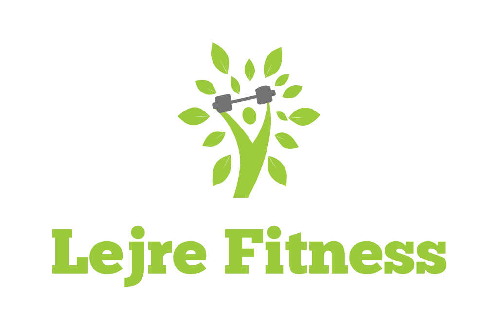Lejre Fitness